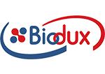 Biodux