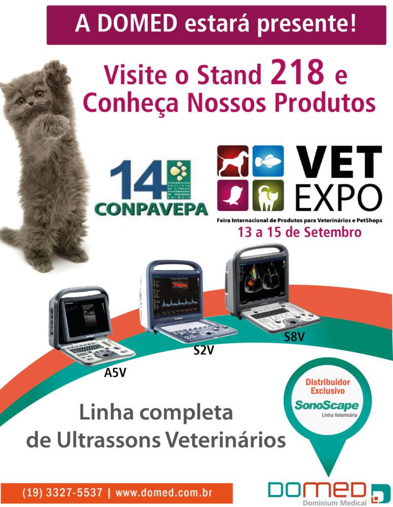 convite_vet_expo_2016