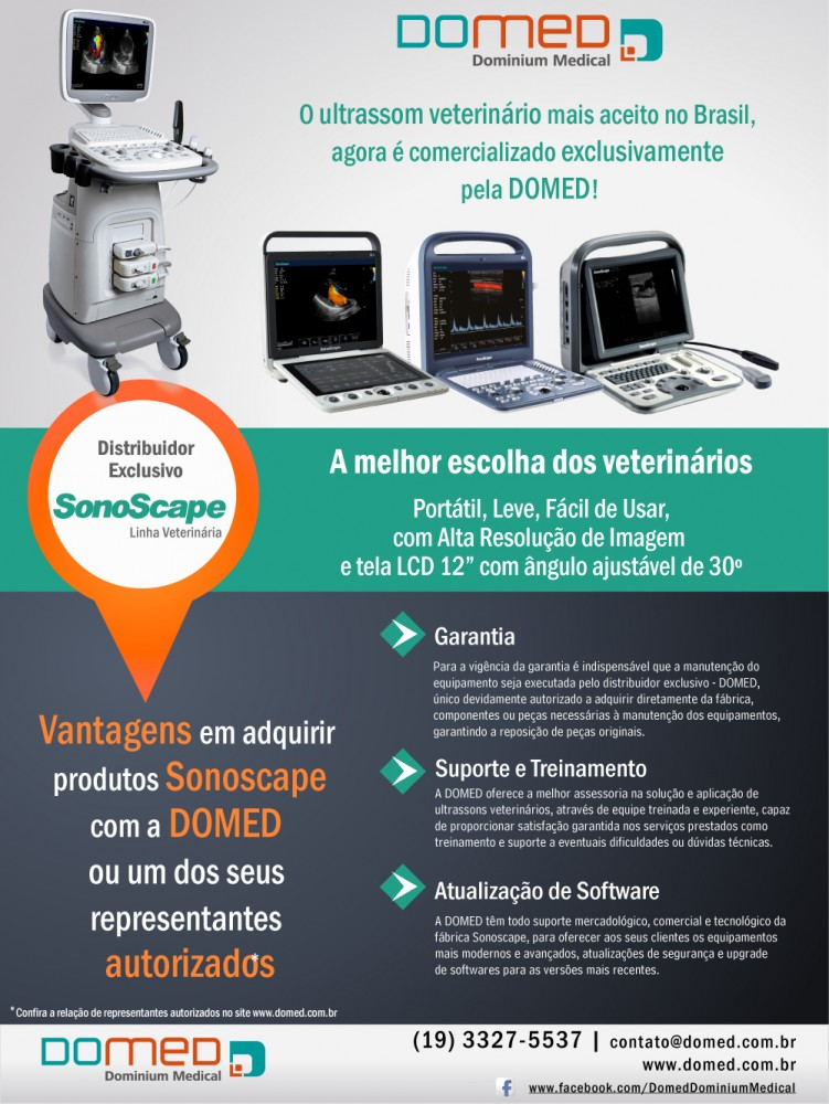 DOMED-Representante-Exclusiva-SONOSCAPE