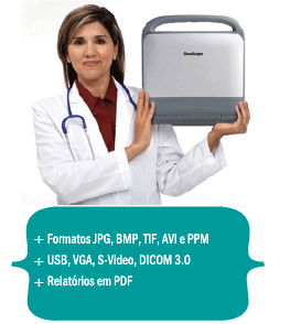 equipamento_formatos_ultrassom_veterinario_sonoscape_domed