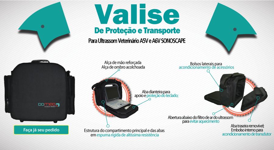 Md_valise_proteção_slider