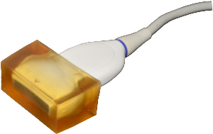 Standdof-3