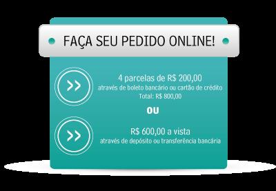 botao_pedido_online