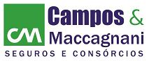 logo_campos_maccagnani
