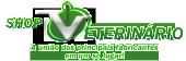 logo_shopveterinario